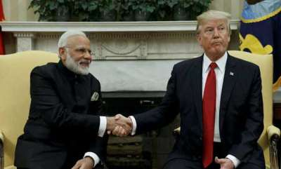 latest-news-indias-growth-slowed-due-to-demonetisation-gst-donald-trump-administration