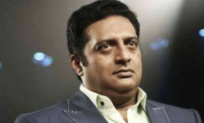 latest-news-bjp-attacks-prakash-raj-over-old-video-of-him-praising-muhammad-nalapad