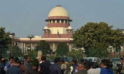latest-news-in-supreme-court-judgment-vs-judgment-raises-question-of-judicial-discipline