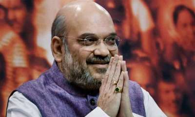 latest-news-forget-candidate-ask-for-votes-in-name-of-modi-bjp-amit-shah