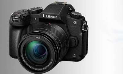 tech-news-panasonic-india-to-launch-mid-range-g7-and-g85-cameras