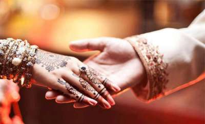 latest-news-no-marriage-certificate-unless-wedding-abide-by-green-protocol
