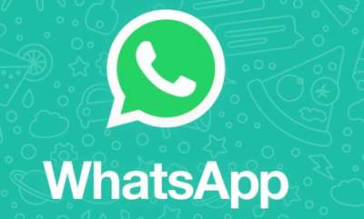 latest-news-whatsapp-group-admins-held-for-circulating-obscene-pictures-of-kids