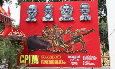 latest-news-despite-cpis-dissent-over-km-mani-cpm-hints-expansion-of-left-front