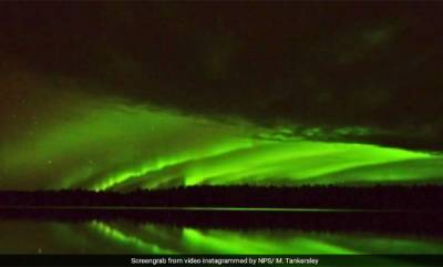 world-time-lapse-video-captures-stunning-northern-lights-in-alaska