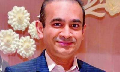 india-pnb-fraud-141-bank-accounts-and-fds-of-nirav-modi-attached