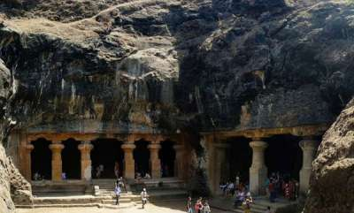 latest-news-70-years-after-independence-power-finally-reaches-elephanta-caves-near-mumbai