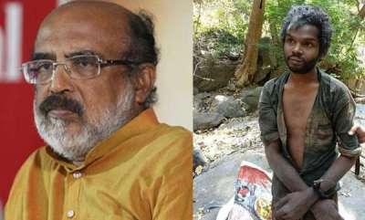 latest-news-thomas-issacs-response-on-tribal-youth-murder
