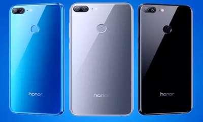 mobile-honor-9-lite-smartphone