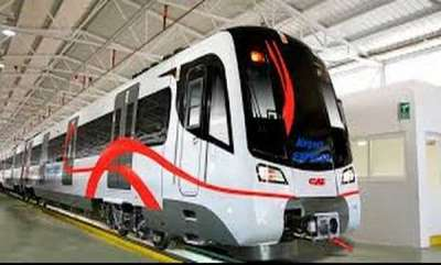 latest-news-mans-body-rots-in-tunnel-of-delhi-metro-airport-line-for-months