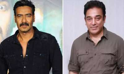 chit-chat-ajay-devgan-in-talks-to-join-with-kamal-haasan-