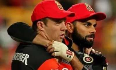 sports-news-rcb-cuts-ties-with-kingfisher-signs-dura-cements