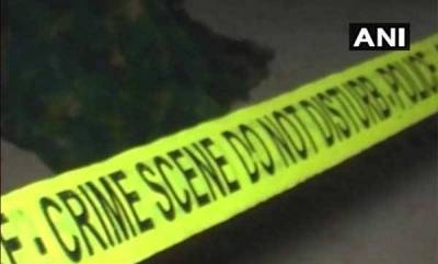 india-18-yr-old-woman-set-on-fire-in-up