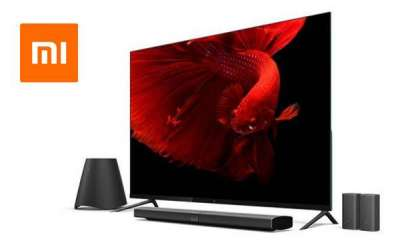 tech-news-xiaomi-mi-led-tv-4-to-go-on-sale-in-india-for-first-time-today