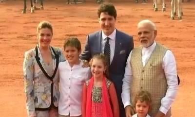 india-modi-trudeau-hold-talks