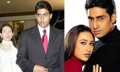 latest-news-karishma-and-abhishek-bachan-unexpectedly-came-together