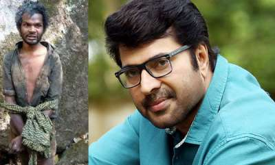 latest-news-mammoottys-responce-on-madhus-death