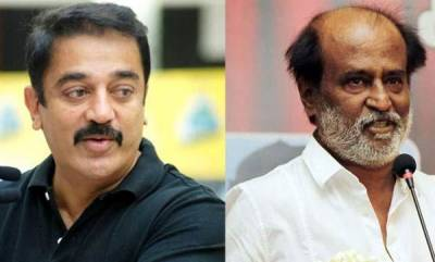 entertainment-rajinikanth-praises-kamal-haasan-calls-him-efficient