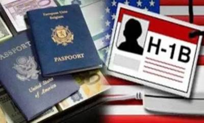 world-trump-admin-makes-h1-b-visa-approval-tough-indian-firms-to-be-hit