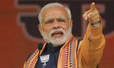 latest-news-pm-modi-raises-nurses-rescue-mission-in-meghalaya-election