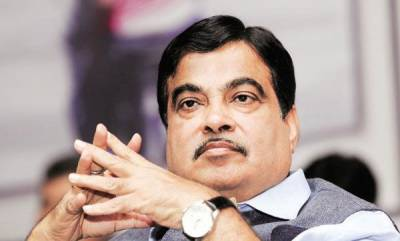 india-pnb-fraud-perpetrators-will-be-brought-to-book-gadkari