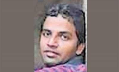 latest-news-dead-body-found-in-abudabi