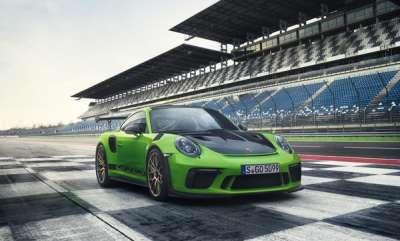 auto-porsche-911-gt3-rs-launched
