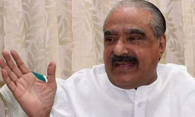 latest-news-cpm-welcomes-km-mani-to-left-front