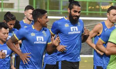 latest-news-kerala-blasters