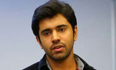latest-news-nivin-pauly-on-tribal-homicide