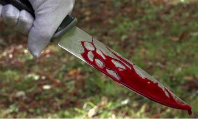 latest-news-16-year-old-girl-murdered-in-front-of-teacher