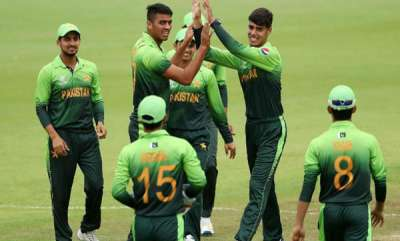 sports-news-pakistan-retain-top-t20-ranking-after-iccs-clerical-error