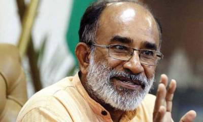 kerala-rahuls-remarks-on-churches-alphons-attacks-cong