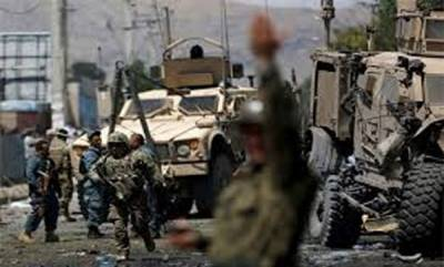 world-suicide-bomber-in-kabul-kills-one-injures-six