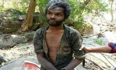 latest-news-tribe-man-lynching-govt-declares-10-lakh-compensation