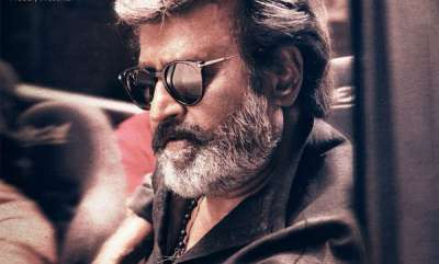 latest-news-dhanush-shares-new-poster-of-rajinikanths-film