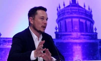 tech-news-elon-musk-quits-openai-group-to-avoid-conflict-with-tesla