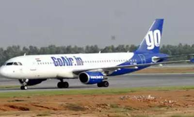 india-jammu-bound-goair-flight-grounded-at-leh-airport-after-technical-snag