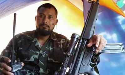 latest-news-most-wanted-meghalaya-terrorist-shot-dead-in-encounter