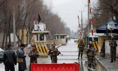 latest-news-taliban-militants-attack-afghanistan-army-post-killing-18-soldiers