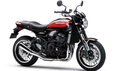 auto-kawasaki-z900rs-launched-in-india