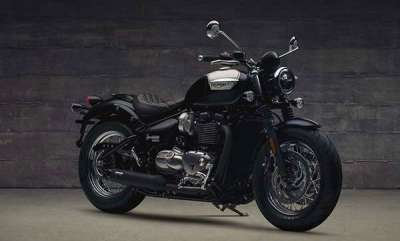 auto-triumph-bonneville-speedmaster-launch-date-revealed