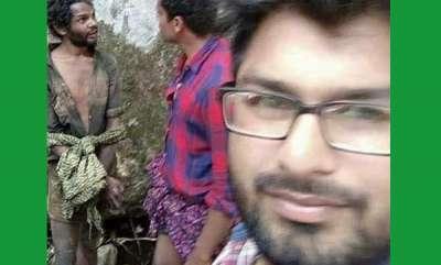 latest-news-maoists-planning-to-revenge-against-madhus-brutal-murder