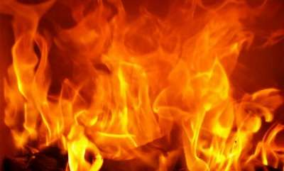 latest-news-groom-set-ablaze-police-arrest-bride-and-boyfriend