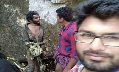 latest-news-all-accused-in-tribal-homicide-held-says-thrichur-range-ig