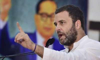 latest-news-rahul-gandhi-condemns-brutal-murder-of-madhu