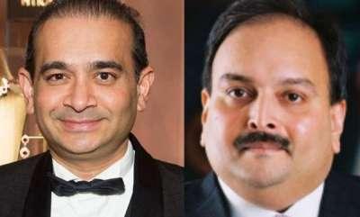 latest-news-passports-of-nirav-modi-and-mehul-choksi-revoked