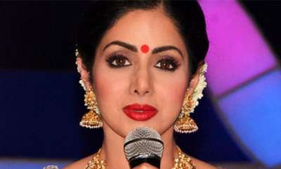 latest-news-sridevi-dies-of-cardiac-arrest-some-facts-about-the-screen-icon-you-might-not-have-known