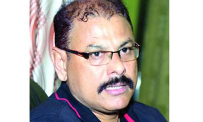 mangalam-special-controversy-on-captain-movie