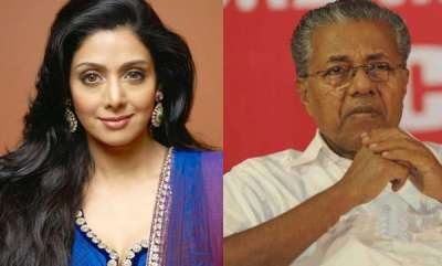 latest-news-kerala-cm-pinarayi-vijayan-condolence-on-sridevi
